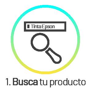 Busca Tu Producto