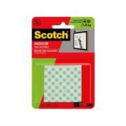 Cuadros Adhesivos 3M Montaje Scotch Removibles c/16