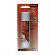 Lapiz Adhesivo 3M 6108-Mega Scotch 1.4 Oz Blister de 1 pz