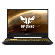 Laptop Asus TUF Gaming FX505DT-BQ017T 15.6' AMD R7 3750H Disco duro 512 GB SSD Ram 8 GB Windows 10 Home