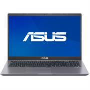 Laptop Asus F545FA 15.6' Intel Core i7 10510U Disco Duro 1 TB Ram 8 GB Windows 10 Home