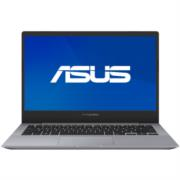 Laptop Asus ExpertBook P5440FA 14' Intel Core i5 8265U Disco Duro 1TB+128GB SSD Ram 8 GB Windows 10 Pro