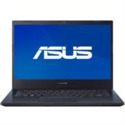 Laptop Asus ExpertBook P2451FA 14' Intel Core i3 10110U Disco duro 256 GB SSD Ram 8 GB Windows 10 Pro