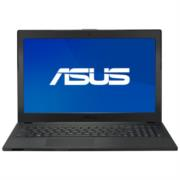 Laptop Asus ExpertBook P2450FA 15.6' Intel Core i5 10210 Disco duro 512 GB SSD Ram 8 GB Windows 10 Pro