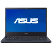 Laptop Asus ExpertBook P2451FA 14' Intel Core i5 10210U Disco duro 256 GB SSD Ram 8 GB Windows 10 Pro
