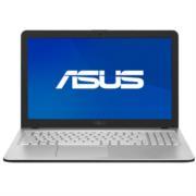 Laptop Asus F543MA 15.6' Intel Celeron N4020 Disco duro 500 GB Ram 4 GB Windows 10 Home Color Silver