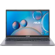 Laptop Asus F515JA 15.6' Intel Core i3 1005G1 Disco duro 1 TB Ram 8 GB Windows 10 Home Color Gris
