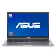 Laptop Asus Prosumer F515JA 15.6' Intel Core i7 1065G7 Disco duro 512 GB SSD Ram 8 GB Windows 10 Pro Color Gris