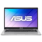 Laptop Asus L410MA 14' Intel Celeron N4020 Disco duro 128 GB Ram 4 GB Windows 10 Pro Color Blanco