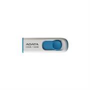 MEMORIA USB ADATA AC008 32GB RETAIL WHITE+BLUE