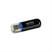MEMORIA USB ADATA C906 16GB BLACK