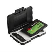 CARCASA ADATA ED600 USB 3.1 NEGRA