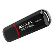 MEMORIA USB ADATA UV150 16GB 3.0 NEGRO