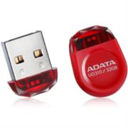 Memoria USB Adata UD310 32 GB 2.0 Color Rojo