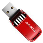 Memoria USB Adata UD330 16 GB 3.2 Gen 1 Color Rojo