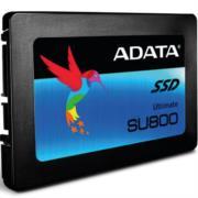 Unidad de Estado Sólido Adata SU800 256 GB Flash 3D Memoria Ram ECC 560/520 MBPS