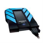 DISCO DURO ADATA SPORT AHD710 2TB USB AZUL