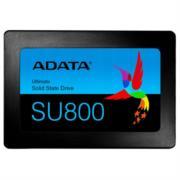 Unidad de Estado Sólido Adata SU800 512 GB Flash 3D Memoria Ram ECC 560/520 MBPS