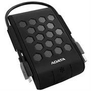 DISCO DURO ADATA EXTERNO USB 3.0 HD720 1TB NEGRO RESISTE AGU