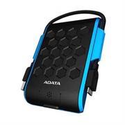 DISCO DURO ADATA EXTERNO USB 3.0 HD720 1TB AZUL RESISTE AGUA