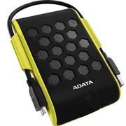 DISCO DURO ADATA EXTERNO USB 3.0 HD720 1TB VERDE RESISTE AGU