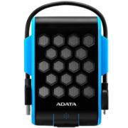 DISCO DURO ADATA EXTERNO USB 3.0 HD720 2TB AZUL RESISTE AGUA