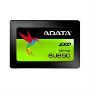 SSD INTERNO ADATA 120GB SU650 SATA III 2.5'