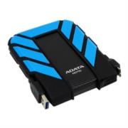 DISCO DURO ADATA HD710P 1TB BLUE COLOR BOX