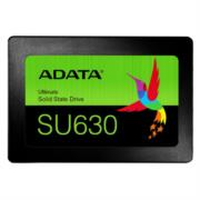 SSD Interno Adata Ultimate SU630 1.92 TB SATA III 2.5'