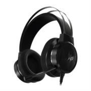 Audífonos Acer Gaming Predator PHW810 Altavoz 50mm Bio-celulosa Micrófono Unidireccional Sonido Estéreo