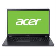 Laptop Acer Aspire 3 A315-56-52R4 15.6' Intel Core i5 1035G1 Disco duro 2 TB Ram 8 GB Windows 10 Home Color Negro.