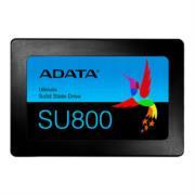UNIDAD DE ESTADO SOLIDO ADATA SU800 1TB SATA 6GBPS