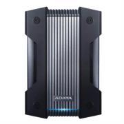 DISCO D. 2TB DURABLE HD830 NEGRO 3.1