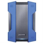 Disco duro Adata HD830 Externo 4 TB Durable Color Azul