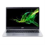 Laptop Acer Aspire 5 A515-43-R7QN 15.6' AMD R7 3700U Disco duro 2 TB Ram 8 GB Windows 10 Home Color Plata.