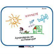 PINTARRON ALFRA IGLU INFANTIL 30X40 CMS