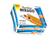 LAPIZ BEROL MIRADO 4 C/144