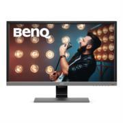 Monitor Benq LED Gaming EL2870U 28' Resolucion 3840x2160 Panel TN