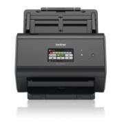 Escáner Brother ADS-2800W Resolucion 600 x 600 30PPM Pantalla Táctil