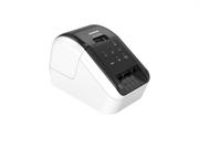 Rotulador Electrónico Brother Label Printer QL-810W Inalámbrico