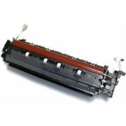 Fusor Brother 115V Unidad HL/MFC/DLP