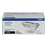 TONER BROTHER NEGRO 20000 PAG HLL6400DW MFCL6900DW