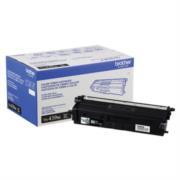 Toner Brother Ultra Alto Rendimiento 9000K para HL9310DW/MFCL9570CDW Color Negro