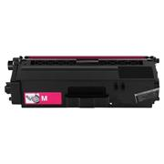 TONER BROTHER MAGENTA MFCL9550CDW