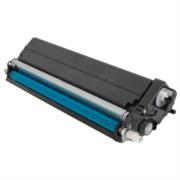 TONER BROTHER CIAN 4000 PAG MFCL8900CDW