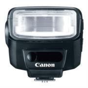 FLASH CANON SPEEDLITE 270 EX II