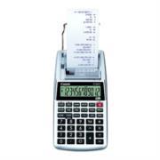 Calculadora Canon P1-DH V-3 12 Dígitos Impuestos/Porcentaje