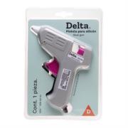 Pistola para Silicón Barrilito Delta Chica 1 Pza
