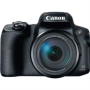 Camara Canon PowerShot SX70 HS Digital con Flash Zoom Optico 65x