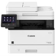 Multifuncional Canon ImageClass MF445dw Monocromático Láser